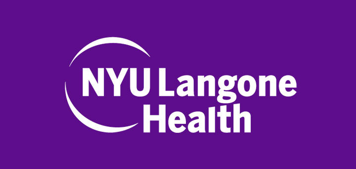 NYU Virtual Urgent Care App! Download Today!